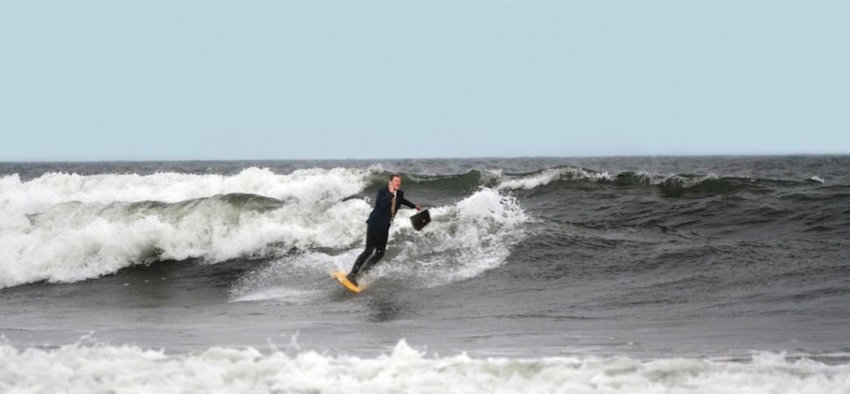4 Surefire Ways To Move Through Uncertainty