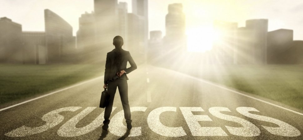 7 Things Successful Entrepreneurs Never Do
