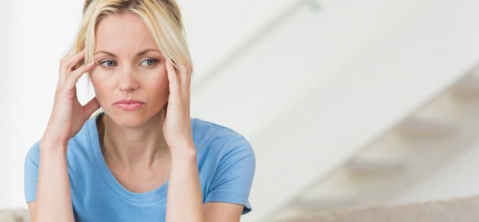 5 Excellent Ways You Can Crush Negative Thoughts