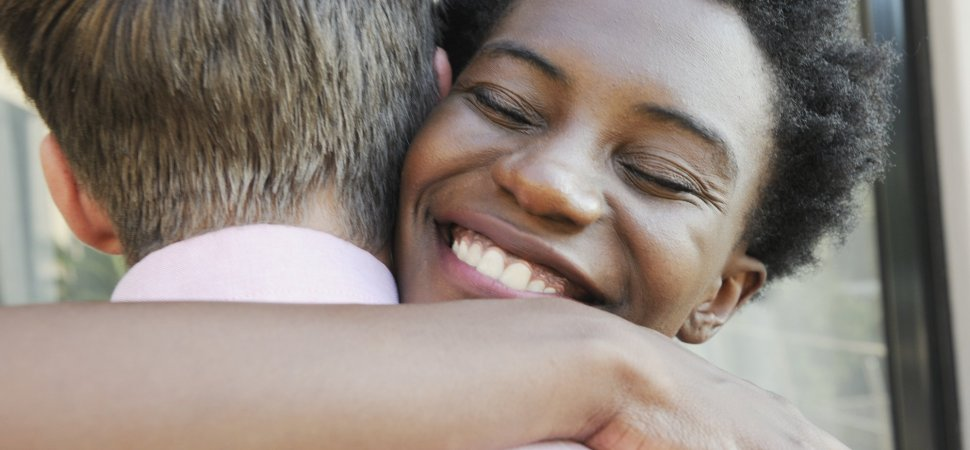 6 Proven Reasons Gratitude And Happiness Make The Best Leaders