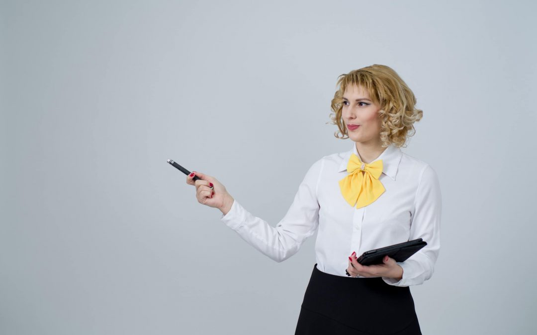 4 Simple Ways You Can Impress Your Boss