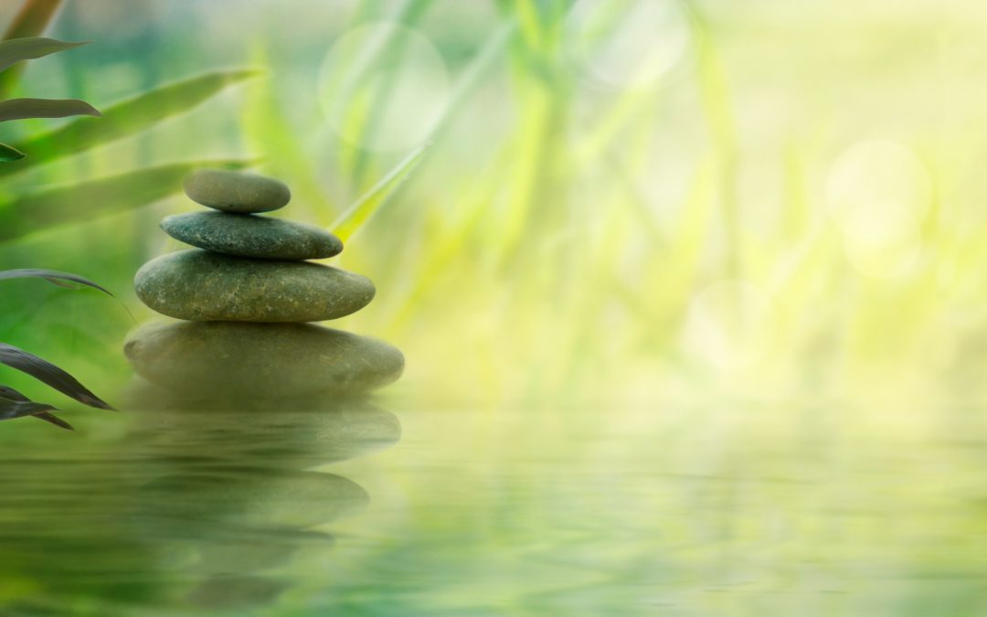 4 Remarkable Ways That Meditation Creates A Strong Mind